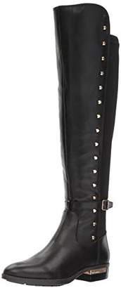 Vince Camuto Women's PELDA Over The Knee Boot