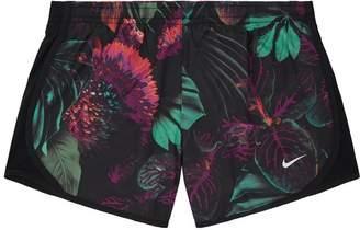 Nike Botanical Dry Shorts