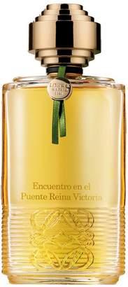 Loewe Encuentro En El Puente Reina Victoria (Eau de Parfum)