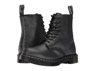Dr. Martens 1460 Pascal Women's Boots