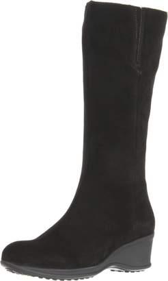 La Canadienne Women's Francesca Ankle Boot