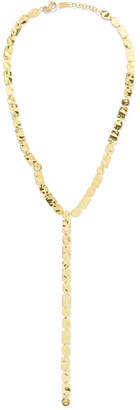 Ippolita Senso 18-karat Gold Necklace