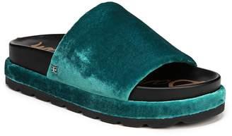 Sam Edelman Shaye Slide Sandal