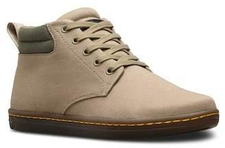 Dr. Martens Maleke Canvas Sneaker