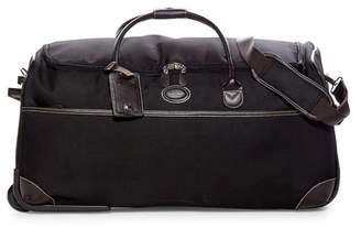 "Bric's Luggage Pronto 28"" Nylon Rolling Duffel Bag"