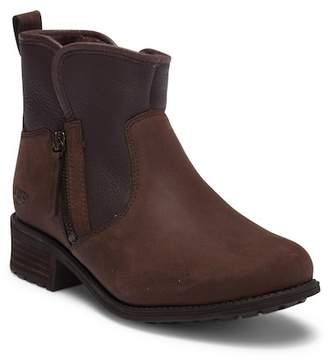 UGG Lavelle UGGpure Lined Boot