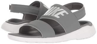 Nike Tanjun Sandal Women's Shoes