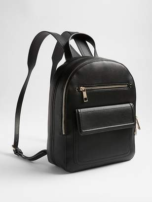 Gap Modern Backpack