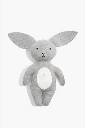 Country Road Unisex Bunny Toy