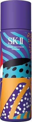 SK-II x KARAN Facial Treatment Essence