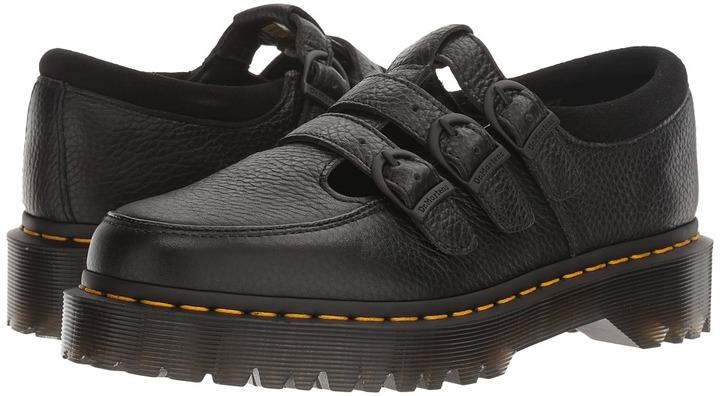Dr. MartensDr. Martens - Freya Women's Maryjane Shoes