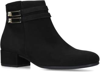 Paul Green Lucinda Ankle Boots