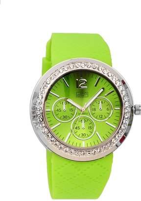 Eton 2927-3 - Women's Watch