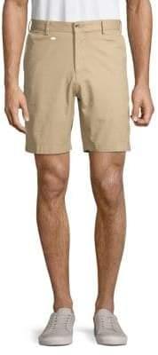 Peter Millar Classic Twill Shorts