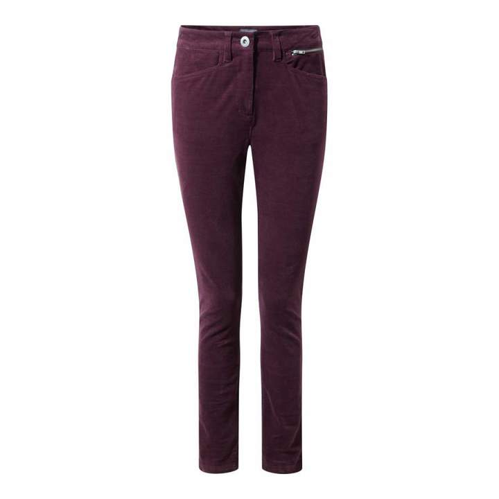 Winterberry Ester Trousers