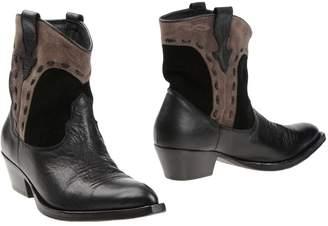 Lemaré Ankle boots - Item 11399831