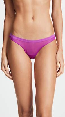 Free People Roxanne Bikini Briefs