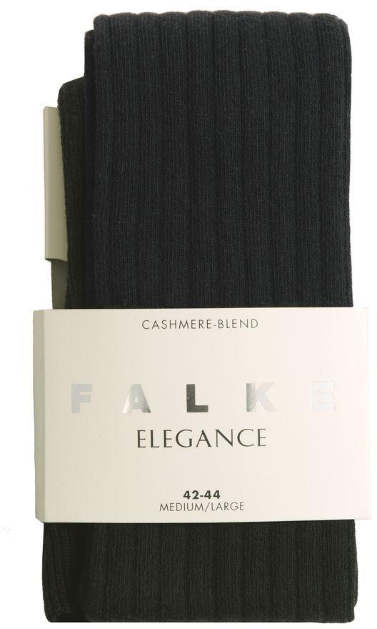Falke Elegance Tights