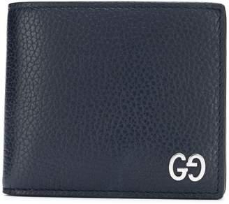 bc11bc69370 Gucci Wallets For Men - ShopStyle Australia