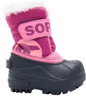 Sorel Ankle boots - Item 11576784IK