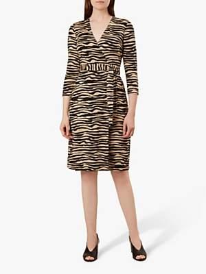 2f6b7e0ef3 Hobbs Printed Dresses - ShopStyle UK
