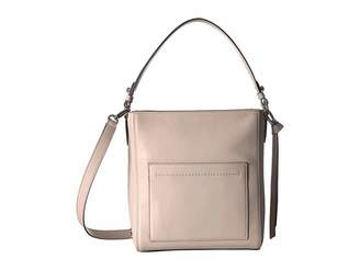Cole Haan Kaylee Small Bucket Hobo
