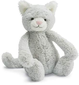Jellycat Plush Kitty - Ages 0+
