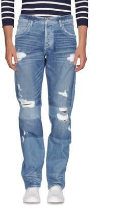 Hudson Denim pants - Item 42657707KH