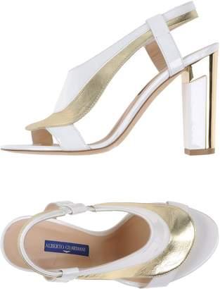 Alberto Guardiani Sandals - Item 44955704VV