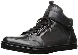 Kenneth Cole New York Men's Brand-y 2D Fashion Sneaker