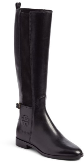Women's Tory Burch Wyatt Riding Boot