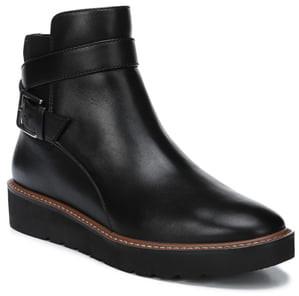 305e29a6edec6 Naturalizer Women's Boots - ShopStyle