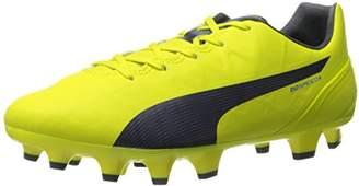 Puma Women's Evospeed 4.4 Firm Ground WN's Soccer Shoe