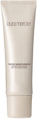 Laura Mercier Tinted Moisturizer Broad Spectrum Spf 20 Sunscreen, 1.7 oz