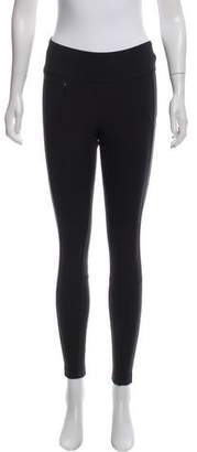 The North Face Mid-Rise Skinny Pants