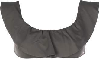 Bananamoon BANANA MOON Bikini tops - Item 47244785KW