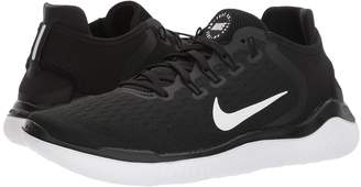 Nike Free RN 2018 Women's Running Shoes