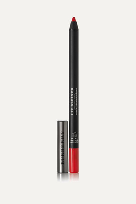 Burberry Lip Definer - Military Red No.09