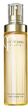 Cle de Peau Beaute Hydro-Softening Lotion/5.7 oz. $100 thestylecure.com