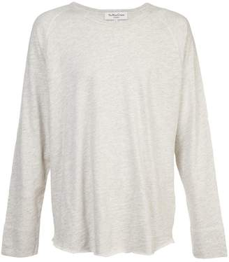 YMC Verlaine T-shirt