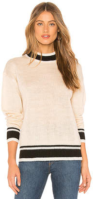 Lovers + Friends Montclair Sweater
