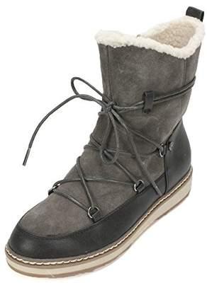 White Mountain Women's Topaz Snow Boot