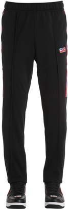 Nike Riccardo Tisci Track Pants