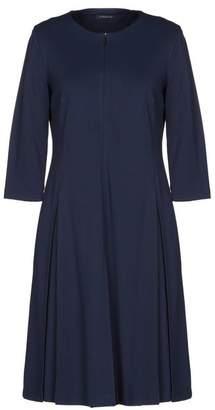 Strenesse Knee-length dress