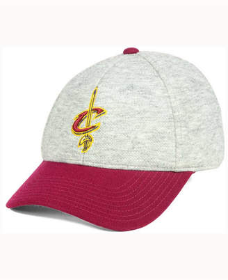 adidas Cleveland Cavaliers Fog Flex Cap