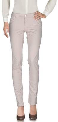 Siviglia DENIM Casual trouser