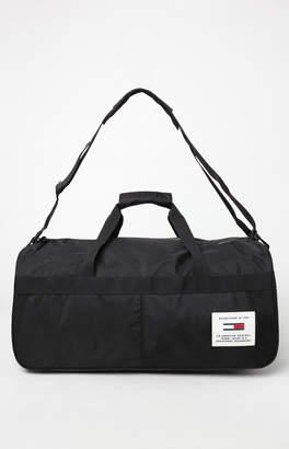 Tommy Jeans Cool Tech Weekender Duffel Bag