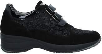 Andrea Morelli Low-tops & sneakers - Item 11302461XC