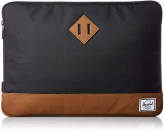 Herschel Heritage Sleeve for 13 Inch Macbook