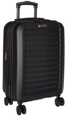 Kenneth Cole Reaction Midtown - 20 Expandable 8-Wheel Upright Carry On Luggage